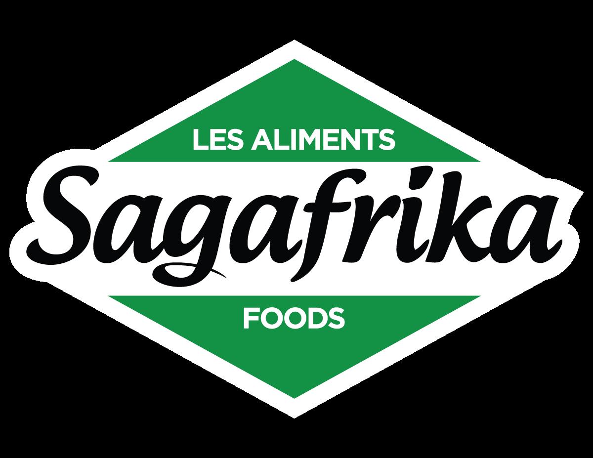 Sagafrika